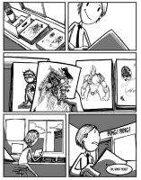 Charlie page 6 by madd-sketch