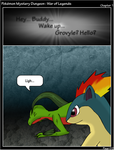 PMD: WoL Page 02 by Dragon-Minded