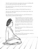 The Girl Without Hands, pg. 30 by olukemi