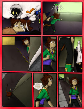 JR - Arc 1 - Ch. 1, page 10 by iSpazzyKitty