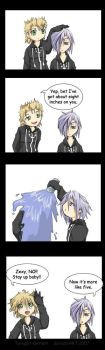 KH--Zemyx: Measuring Up by Twilight-Deviant