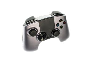 Ouya by chickenmobile
