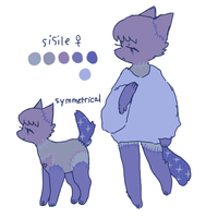 spoke by waitsfield