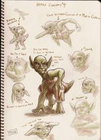 G.I.T.C. Herky Concepts Page 4 by puggdogg