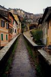 Perugia2 by georgyin