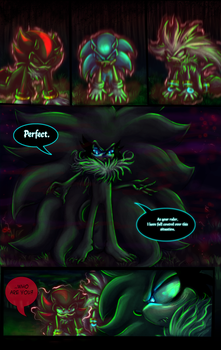 TMOM Issue 5 page 19 by Gigi-D