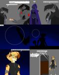 Teen Anthro's Chapter 4 Page 5 by Pyrus-Leonidas