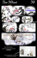 50last Comic 39 by The-Flying-Penguin