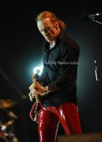 Billy Sheehan 1 by cocobi-lens