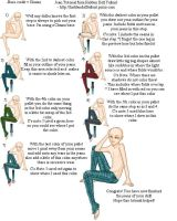 Jean tutorial by teardrop246