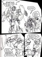 This... is... ROBOTECH by Cruiser-X