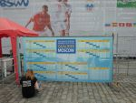 Fifa Beach Soccer World Cup 2013 Qualifier Moscow by lilyalex