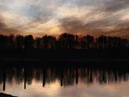 lakepoint I by suffer1