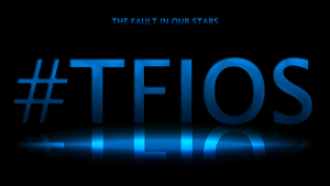 TFIOS Wallpaper by Nyoung3