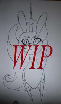 Wip by Nightmare-white
