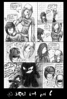 SQlish LooK page 6 by oribi