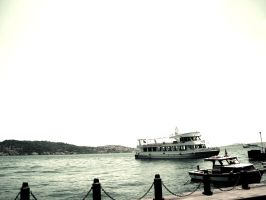 ortakoy by sadeceilay