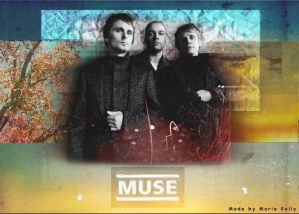 Muse_Wallpaper_Nov_09_by_ColourCodedRed.jpg