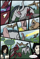 Distortion Round 3 - Page 9 by The-Hybrid-Mobian
