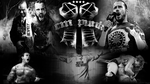 Cm Punk - Best in the World Wallpaper 1920 x 1080 by Angelus23