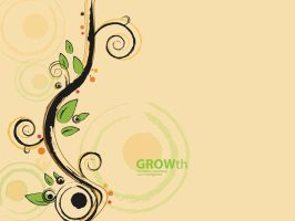 GROWth by Aesthari