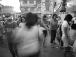quiapo frenzy by goks