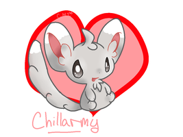 Chillarmy by Chaomaster1