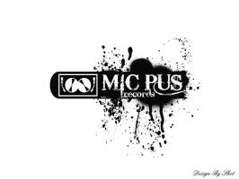 Mic Pus Records by ShotOne