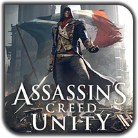 Assassin's Creed: Unity v3 by PirateMartin