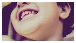 once upon smiLe by nono-sukar