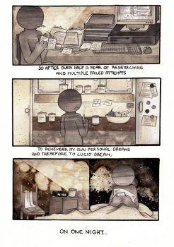 Hereafter Page 5 by Henriak