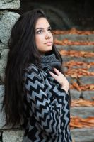 Ezgi_Hnc_15 by iremtural