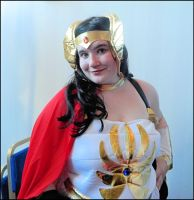 Emcon 2014-19 by MJ-Cosplay