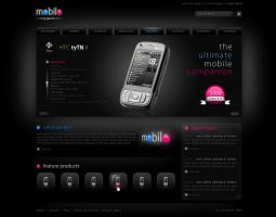 mobilo black updated by waseemarshad