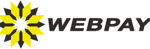 webpay icon logo transparent by Orange2me