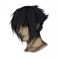 Noctis by valefor