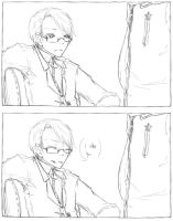 APH - RP - i hate you by captainbloodcorsair