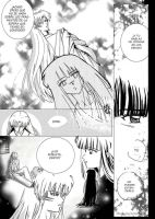 Obsession Youkai -Pag 69 by FanasY