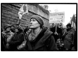 protest 16 4 by britegreenfish