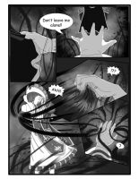 The Fallen Tyrant pg8 by TheFallenTyrant