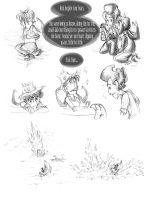 Overcome Comic Page 4 by StewCat52