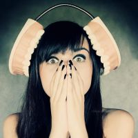Shhh by dulce1obsesion2pink3