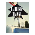 Cal Dreaming by iFlay