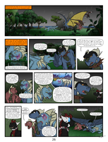 TfA:I Page 26 by Shirder