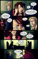 New america:: Page 272 by Time-Giver