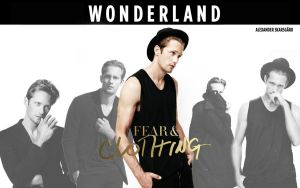 Alex Skarsgard Wonderland 2 by katiem24