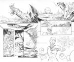 more remote space pages by cliff-rathburn