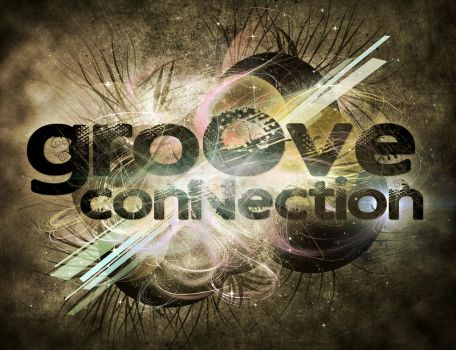 Groove Connection by Yukkichan