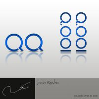 Quicktime.0.001 by JamesRandom