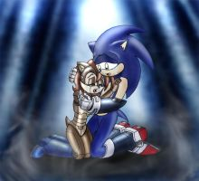 Waking Nightmare by zeiram0034